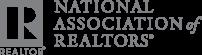 toppng.com-ational-association-realtors-logo-nar-national-association-of-realtors-1502x410